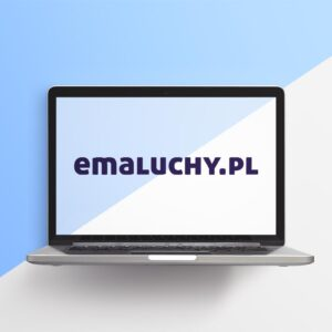 Domino emaluchy.pl